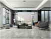 佛山瓷磚品牌新恒隆瓷磚將品味瓷磚融入時尚生活
