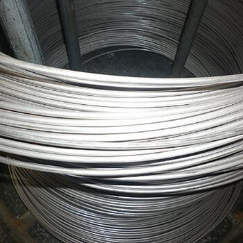深圳苏州草酸线4cr13线材40cr13棒材X46Cr13不锈铁轴承钢