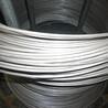 不锈钢螺丝线不锈钢接头不锈钢弹簧线不锈钢草酸线