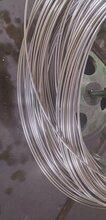 316LVM不锈钢线材022Cr19Ni16Mo5NS31723不锈钢线材医用不锈钢图片
