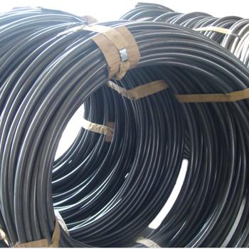 不锈钢线材sus321不锈钢线材06Cr18Ni11Ti草酸线