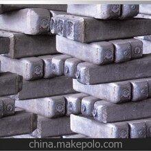 上海镍铬基精密电阻合金丝6J22价格6J23规格6J24厂商图片