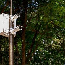固安監控攝像頭_監控系統_安防監控安裝-靠譜