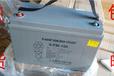 南都12V100AH免维护蓄电池多少钱报价