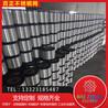 安平百正生产厂家供应304不锈钢丝不锈钢线材不锈钢弹簧丝