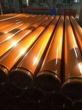 惠州放空管生产厂家图片
