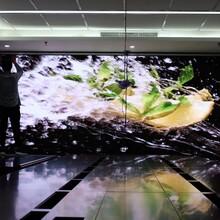 阜新LED显示屏供货商图片