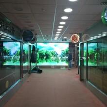 秦皇岛LED显示屏厂家制造图片