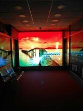菏泽LED显示屏厂家直销图片