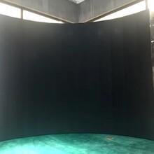 葫芦岛LED透明屏生产厂家图片