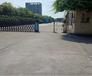 佛山南海區獅山鎮廣云路附近廠房出租廠房面積2000方急租