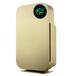 家用空氣凈化器JH-806復合濾網智能空氣凈化器廠家質量可靠