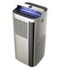 臺灣正商家用智能空氣凈化器負離子商用空氣凈化器質量可靠