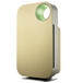 安徽家用智能空氣凈化器廠家直銷節能靜音