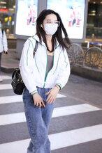 锐普医疗所产kn100防护口罩等产品通过美国FDA认证,获准在美销售图片