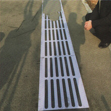 安徽蕪湖盲道材料分類盲道設計要求圖片