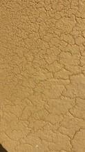 山西晋城彩色夯土墙材料优游平台1.0娱乐注册饰现代仿古夯土墙面图片