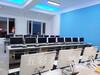 銀川室內設計培訓學校,家居空間的色彩搭配(干貨)
