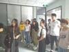 銀川CAD、PS、3DMAX培訓學校,2021年畢業生就業方向