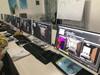 宁夏永宁3DMAX效果图培训班,零基础如何学习3D效果图