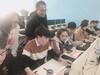 银川学设计,职场中涨薪很快的职业,看了秒懂