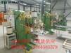 螺母輸送機-上海豪精-螺母輸送機防止反螺母-廠家直銷
