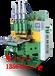 中頻逆變點焊機-上海豪精-多頭中頻點焊機一機多用-生產廠家