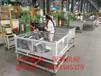螺母輸送機-上海豪精-全自動螺母輸送機-廠家直銷