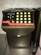 深圳二手奶茶設備二手制冰機圖片