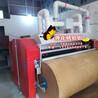 棉花加工一次成型机