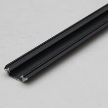 南宁塑料管供应图片