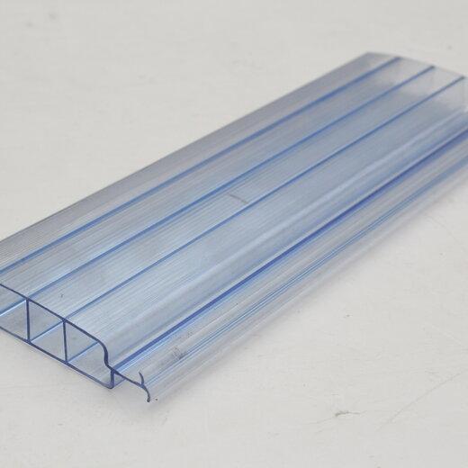 廣州PP塑料管生產廠家