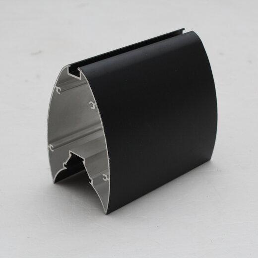 東莞PPU塑料管來料加工