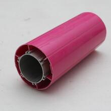 柳州塑料管供应图片