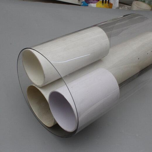 東莞PMMA透明管貨源