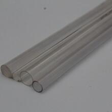 佛山透明塑料管厂家直销图片