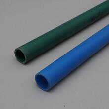 天津POM塑料管厂家直销图片
