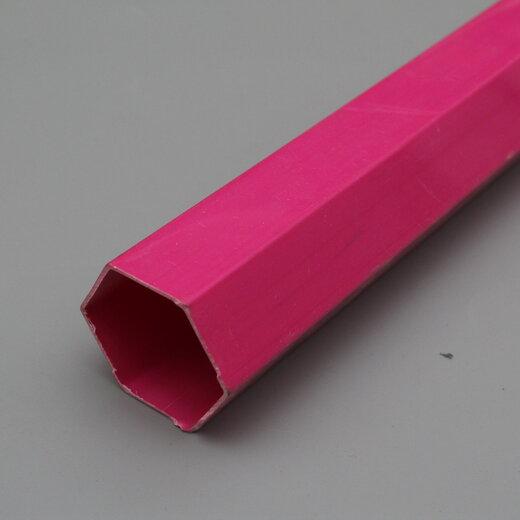 東莞ABS彩色塑料管供應商