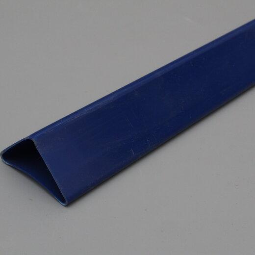東莞PC塑膠管價格