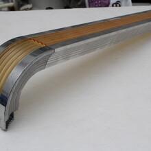 東莞PVC透明塑料管生產企業圖片