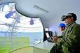 天津藝廊文化VR技術應用于電力培訓的好處