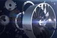 天津市藝廊文化:產品三維動畫宣傳片讓你的營銷活起來!