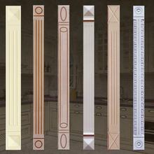 家具木线条报价图片