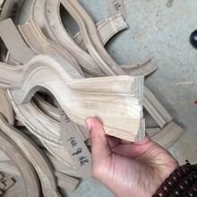 泰州实木装饰线条各种尺寸图片
