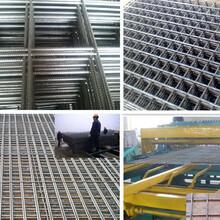 鋼筋網片橋面鋪裝鋼筋網片鋼筋網片鋪裝