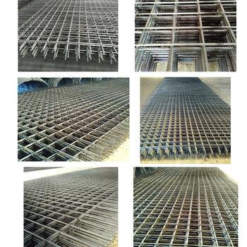 建筑網片建筑電焊網電焊網片我們焊接