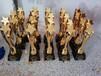 西安公司年會禮品,頒獎水晶獎杯定制,各式各樣獎杯印字