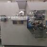 干法制粒机GL-230祥兴黄林峰