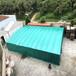 黃岡推拉雨棚、活動帳篷品種繁多