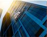 銷售上海沃證歐盟CE產品安全認證優質服務,出口CE認證